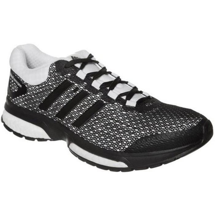 ADIDAS Baskets Chaussures de Running Response Boost Femme RNG