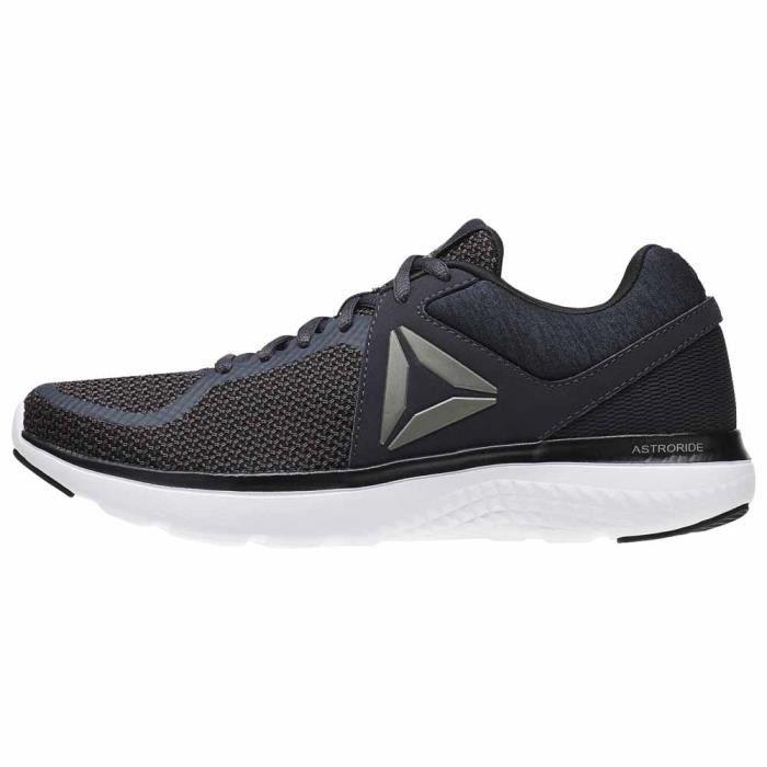 Chaussures femme Running Reebok Astroride Run