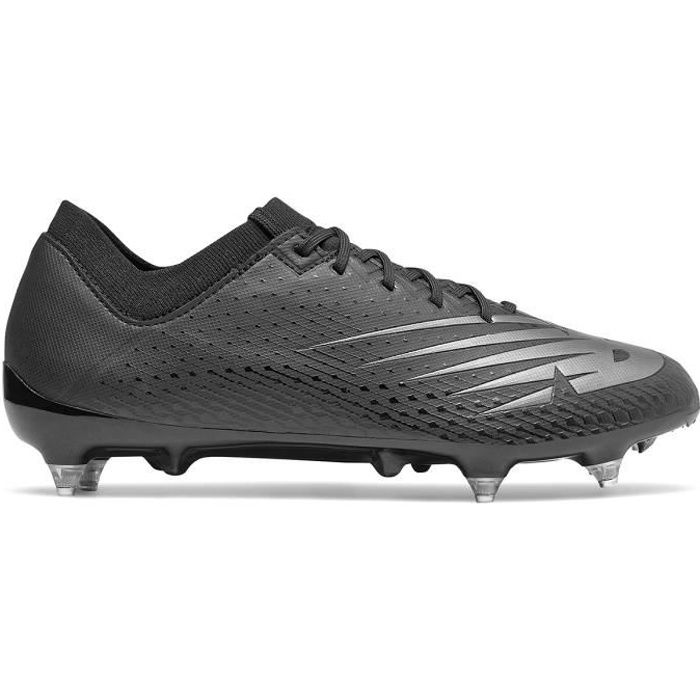 Chaussures de Football New Balance Furon 6.0 SG