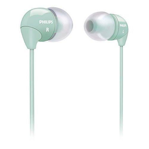 Philips SHE3590 Mini Ecouteurs Filaire