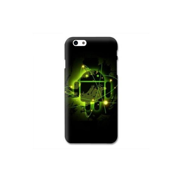 coque iphone 8 android n