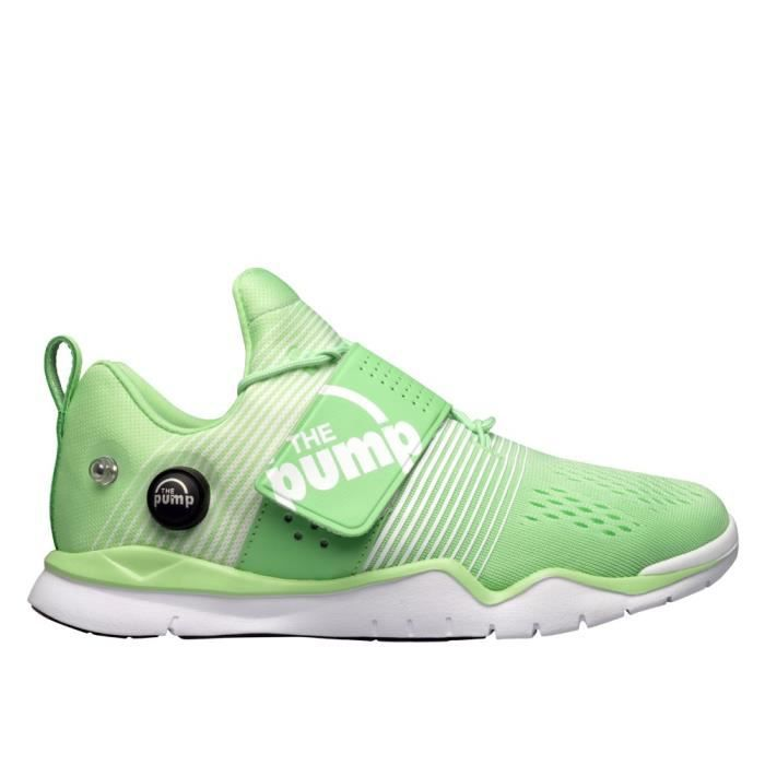 Chaussures Reebok Zpump Fusion TR
