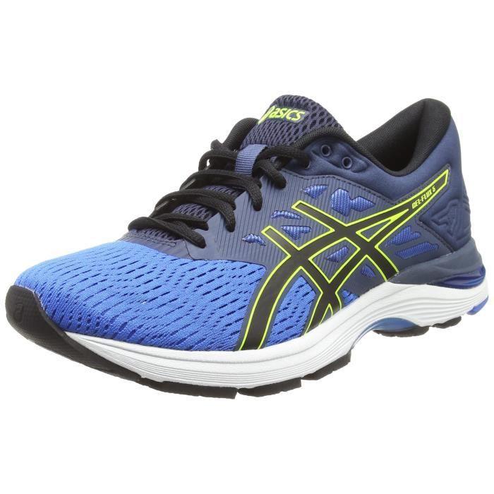 Asics Gel-flux 5 Chaussures de course pour homme 3