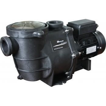 Pompe de filtration piscine1 cv auto amor ante achat for Air pompe piscine