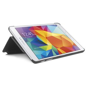 Housse tablette galaxy tab a6 prix pas cher cdiscount for Housse galaxy tab a6