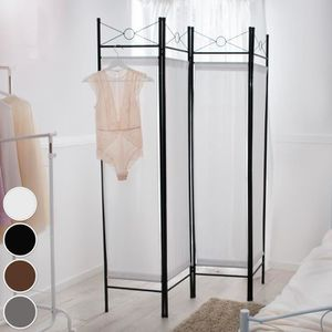 cloison de separation achat vente cloison de. Black Bedroom Furniture Sets. Home Design Ideas