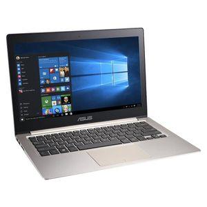 ORDINATEUR PORTABLE ASUS PC Portable reconditionné UX303UB-FN115T écra
