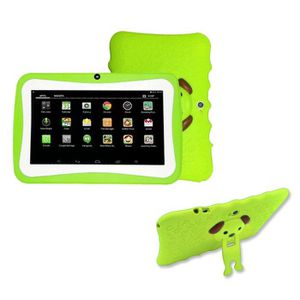 TABLETTE TACTILE 7inch Quad Core HD Tablet pour enfants Android 4.4