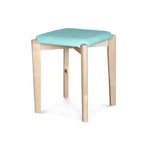 table basse tabouret achat vente table basse tabouret
