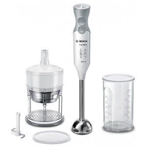 MIXEUR ÉLECTRIQUE Mixeur BOSCH - MSM 66146 • Préparation culinaire