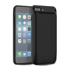 coque iphone rechargeable iphone 7