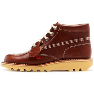e058375f Bottines Kickers homme - Achat / Vente Bottines Kickers Homme pas ...