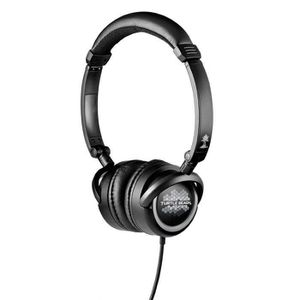 CASQUE  - MICROPHONE EARFORCE M3 CASQUE GAMING FILAIRE MULTIPLATEFORME
