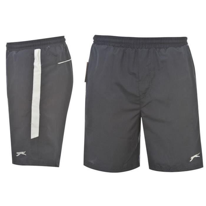 « SLAZENGER » Short sport homme