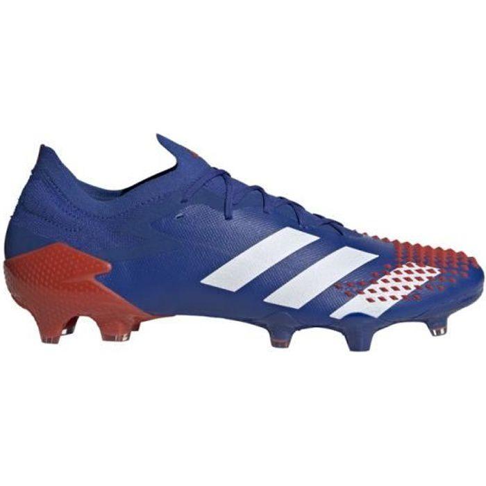 Chaussures de football adidas Performance Predator Mutator 20.1 L Fg
