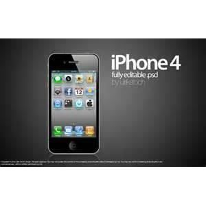 apple iphone 4s 16gb noir destockage achat smartphone. Black Bedroom Furniture Sets. Home Design Ideas
