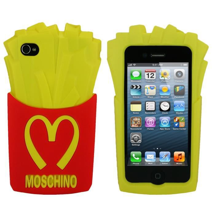 Accueil apple ipod touch 5 coques rigides coque case etui for Housse ipod touch