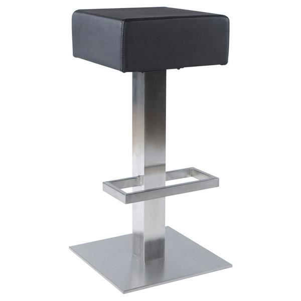 Tabouret de bar design achat vente tabouret de bar for Housse de tabouret de bar