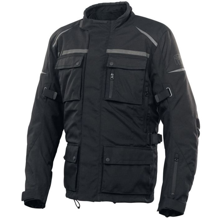 veste moto bering gore tex alias achat vente blouson veste veste moto bering gore tex. Black Bedroom Furniture Sets. Home Design Ideas