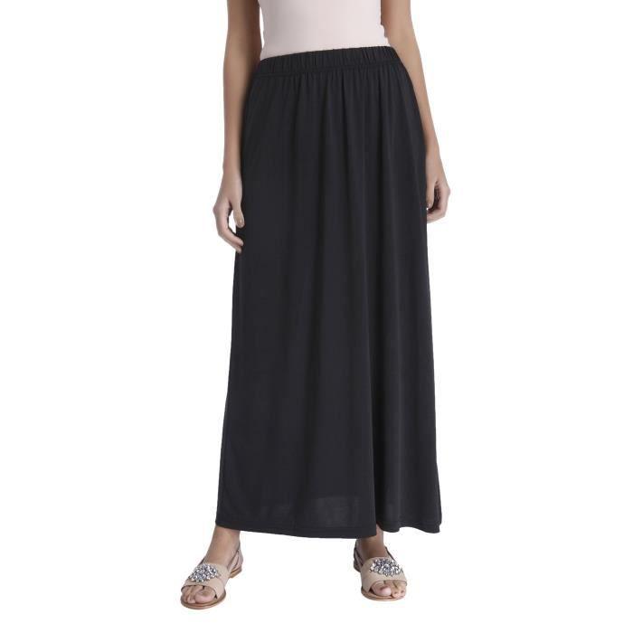 JUPE Vero Moda Femmes Jupe en ligne WBNEK Taille-32