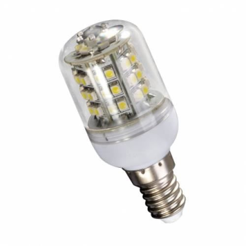 2 Vente Xxcell T25 Ampoule Led E14 200lm Achat 2w 4000k vYbf7g6y