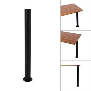 pied reglable plan de travail perfect cool decoration hauteur tabouret tabouret de bar reglable. Black Bedroom Furniture Sets. Home Design Ideas