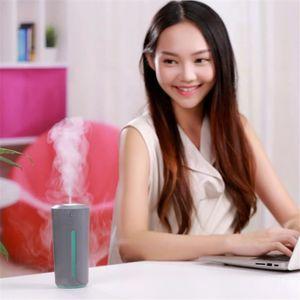 DÉSHUMIDIFICATEUR Déshumidificateur de filtre à air d'humidificateur