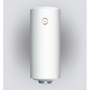 CHAUFFE-EAU Chauffe eau électrique COMPACT OSV SLIM - 2kW - 23