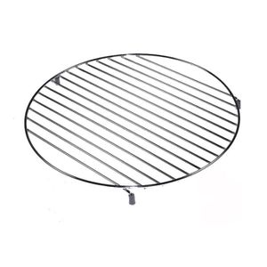 Grille Trepied