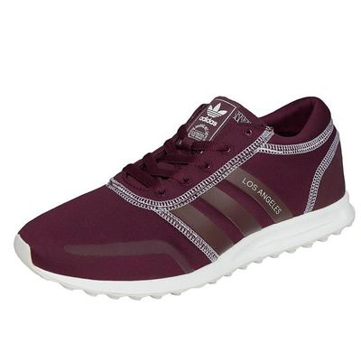 Chaussures Femme Adidas Los Baskets W Angeles TZxwxv