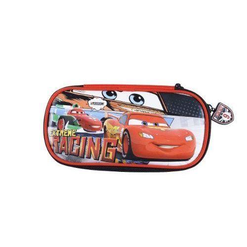 Sacoche 'Cars : Speed Circuit' pour PS Vita
