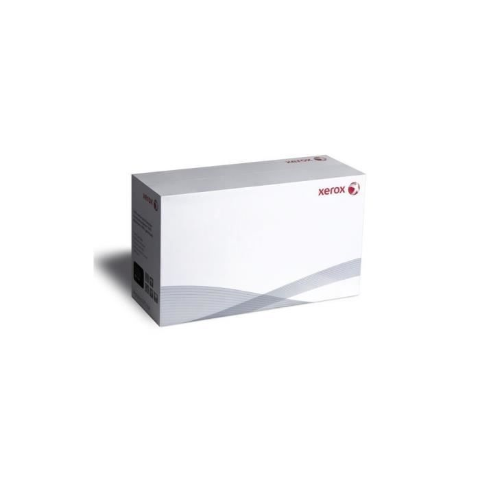 XEROX Cartouche de Tambour compatible Brother - 25000 pages