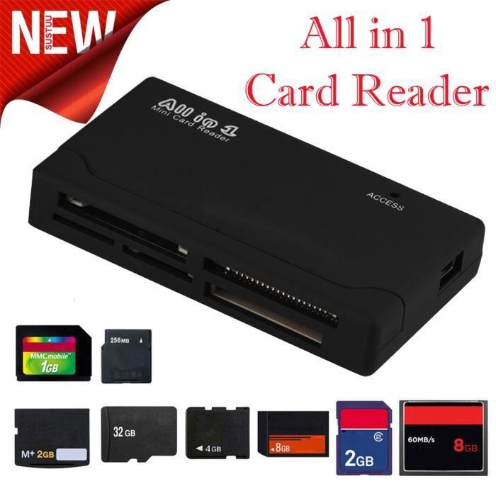 adaptador de segunda mano 8gb Memory Stick Micro m2 Card 8 gb MS micro m2