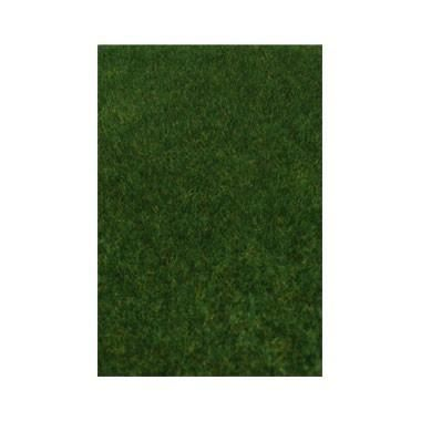 tapis d 39 herbe vert fonc 450 x 170 mm achat vente terrain nature cdiscount. Black Bedroom Furniture Sets. Home Design Ideas