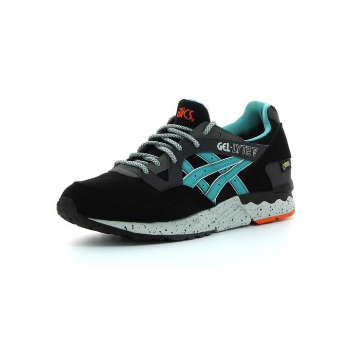 chaussure asics gel lyte 5 marguerite. Black Bedroom Furniture Sets. Home Design Ideas