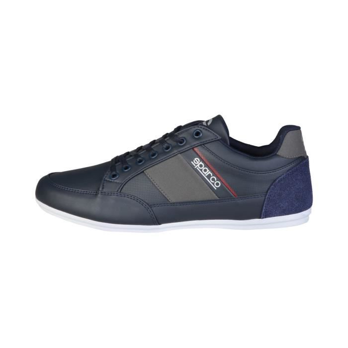 Sneakers homme Sparco - CORDOBA (42)