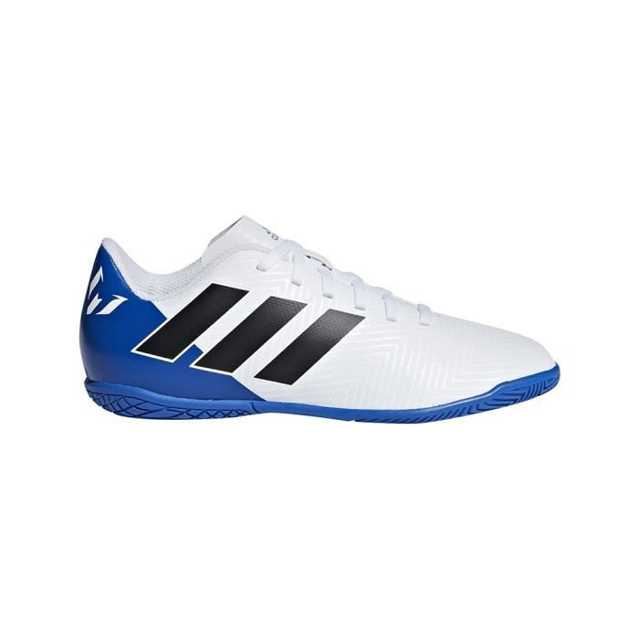 Chaussures Adidas Foot Salle Achat Vente Pas Cher