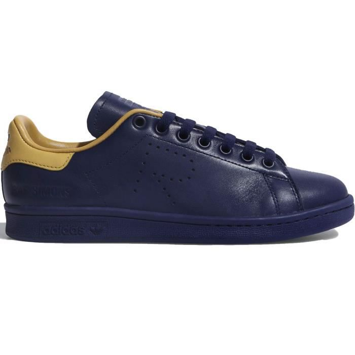 adidas chaussure taille 39 stan