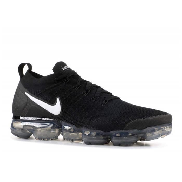 a495bb8443f Nike air vapormax flyknit 2 - Achat   Vente pas cher