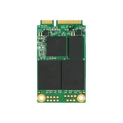 DISQUE DUR SSD DISQUE SSD TRANSCEND MSA370 MSATA 128GO TS128GMSA3