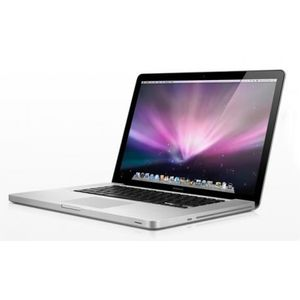 Achat discount PC Portable  Apple Macbook Pro A1286 i7-3615QM 16Go 500Go