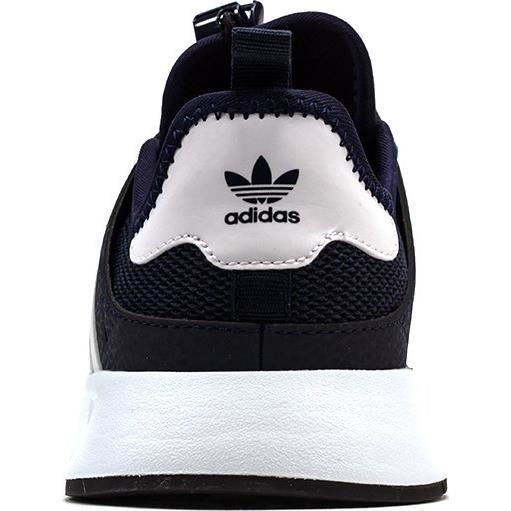 watch 470f2 f1e4f ... Baskets Garçon ORIGINALS ADIDAS Chaussures X PLR 65yPq ...