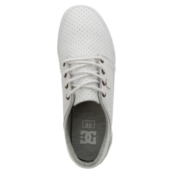 Clone Skate Shoe XVEZN Taille-37