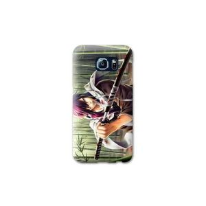 galaxy s7 edge coque manga