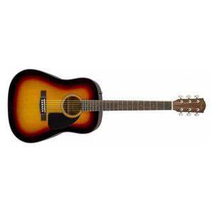 Application universelle de bras de vibrato de guitare pour accessoire dinstrument /à cordes Fender//Gotoh