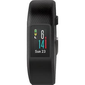 Montre connectée sport GARMIN Vivosport Bracelet de sport avec GPS et car