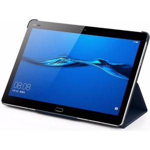 HOUSSE TABLETTE TACTILE Huawei M3 10