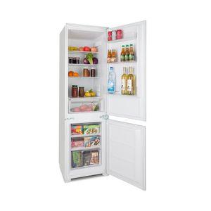 RÉFRIGÉRATEUR CLASSIQUE Klarstein CoolZone 250 Eco  Refrigerateur classiqu