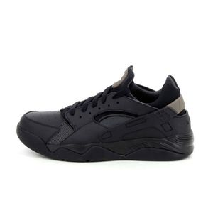 BASKET Basket Nike Air Flight Huarache Low - 819847-002
