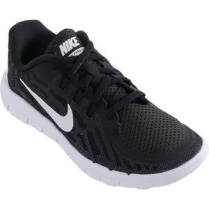 on sale best service best sell Chaussure nike en toile - Achat / Vente pas cher